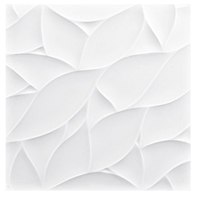 Porcelanosa-Wall-Tiles