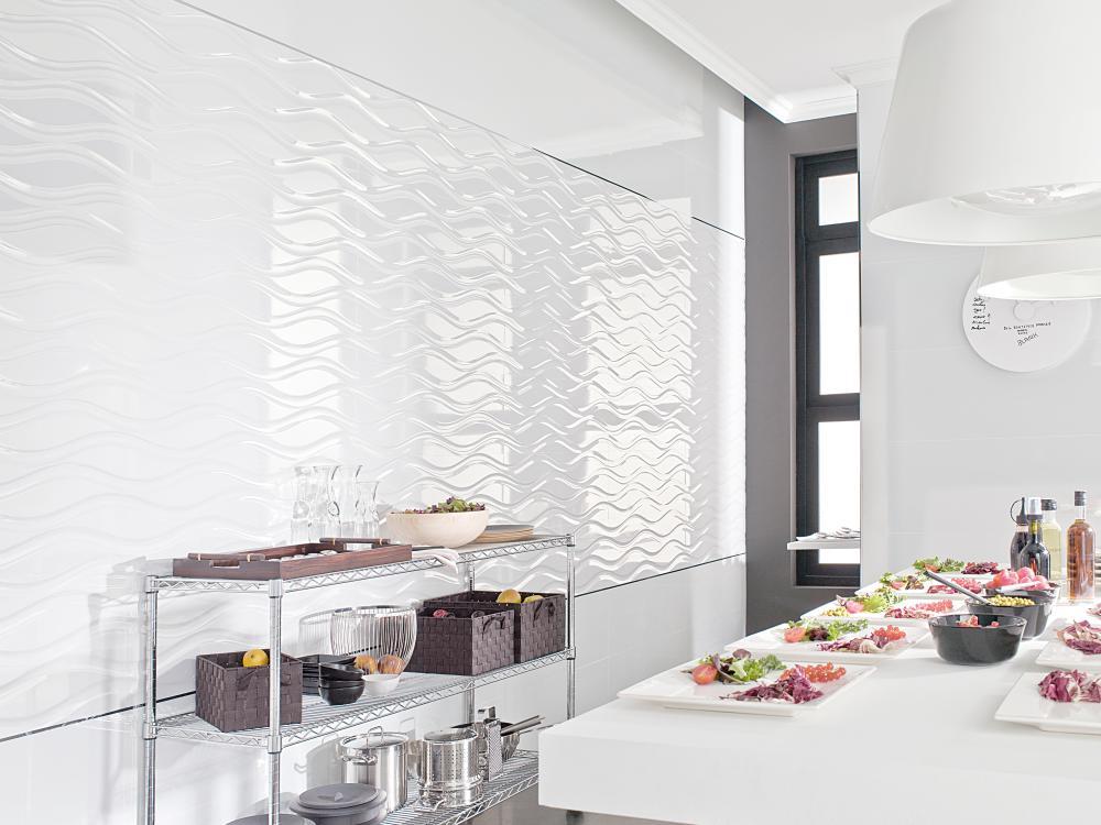 Porcelanosa dubai nacar 31 6 x 90 cm maison prestigemaison prestige for Porcelanosa tiles