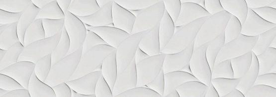 Oxo-Deco-Blanco