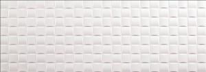 oxo-mosaic-blanco