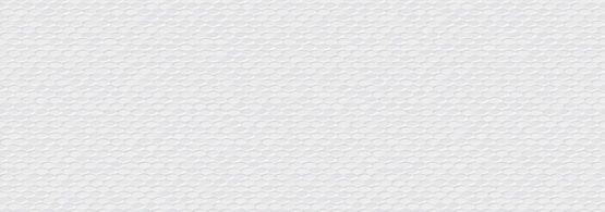 P3470563 - Porcelanosa Madison Nacar 31.6 x 90 cm