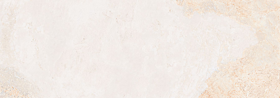 Porcelanosa Tibet Caliza 31.6 x 90 cm - Maison PrestigeMaison Prestige c095e82bc3