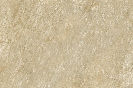 porcelanosa-arizona-arena-wall-tile