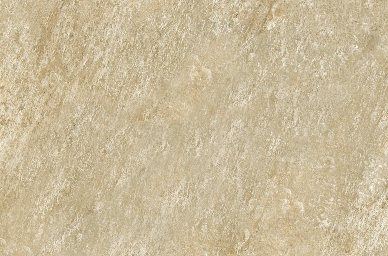 Carrelage Design Porcelanosa Carrelage Moderne Design