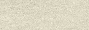 porcelanosa-cerdena-marfil-wall-tile