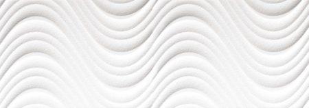 porcelanosa-creta-caliza