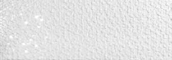 porcelanosa-derbi-nacar-wall-tiles