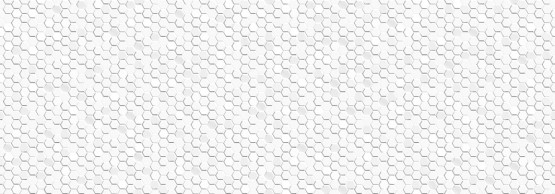 porcelanosa-derbi-nieve-matt-wall-tiles