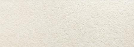 porcelanosa-devon-arena-wall-tiles