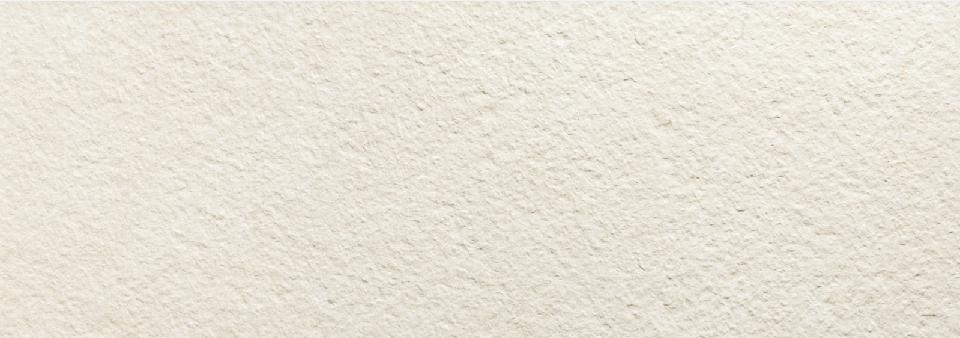 Porcelanosa devon arena 31 6 x 90 cm maison prestigemaison prestige for Porcelanosa floor tiles