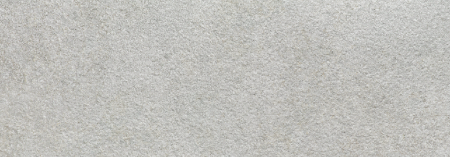 porcelanosa-devon-stone-wall-tile