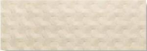 porcelanosa-hannover-marfil-wall-tile