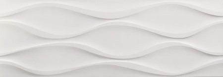 porcelanosa-london-nacar-wall-tile