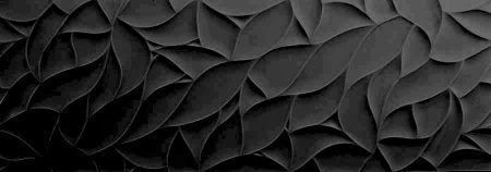 porcelanosa-marmi-deco-negro-wall-tiles