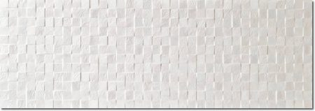 porcelanosa-matrix-nacar