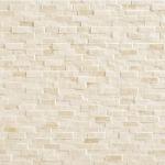 porcelanosa-minibrick-arena-wall-tile