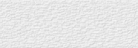 porcelanosa-minibrick-caliza-wall-tile