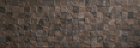 porcelanosa-mosaico-arizona-antracita