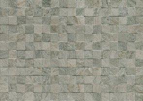 porcelanosa-mosaico-arizona-stone