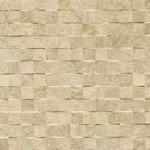 porcelanosa-mosaico-devon-arena-wall-tile