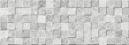 porcelanosa-mosaico-devon-stone-wall-tile
