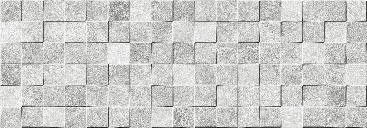 Porcelanosa mosaico devon stone 31 6 x 90 cm maison pr maison prestige for Porcelanosa tiles