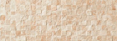 porcelanosa-mosaico-tibet-arena