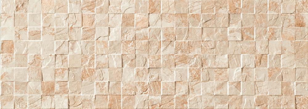 Porcelanosa Mosaico Tibet Arena 31.6 x 90 cm - Maison Pre...Maison ... 25d2c1697c