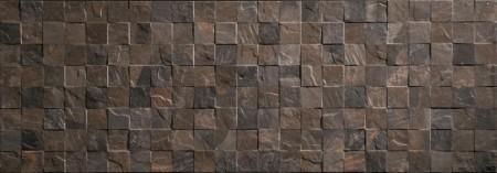 porcelanosa-mosaico-tibet-black