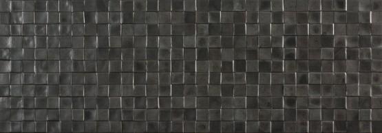 porcelanosa-mosaico-zen-antracita-wall-tiles