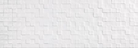porcelanosa-msaico-zen-blanco-wall-tiles