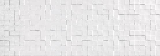 porcelanosa-msaico-zen-blanco-wall-tiles
