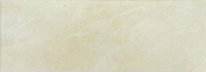 porcelanosa-natal-marfil