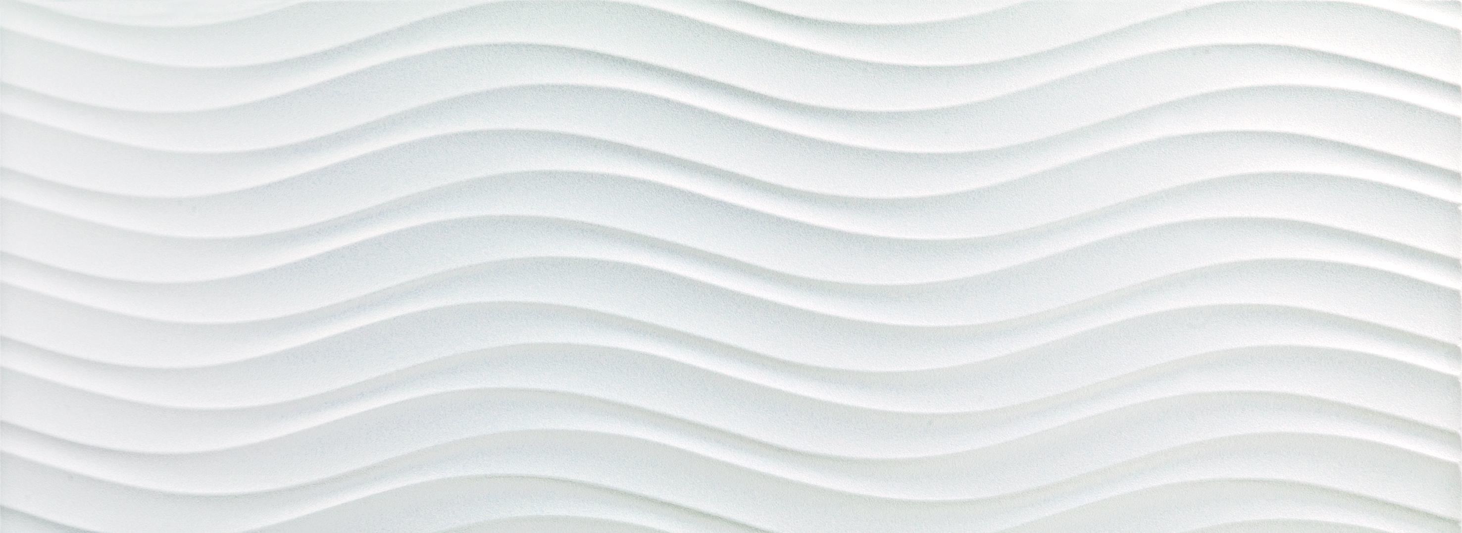 Porcelanosa qatar nacar 31 6 x 90 cm maison prestigemaison prestige for Porcelanosa tiles