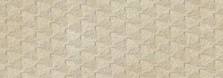 porcelanosa-qubec-arena-wall-tile
