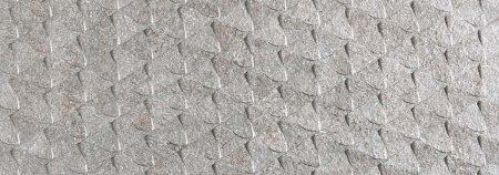 porcelanosa-qubec-stone-wall-tile
