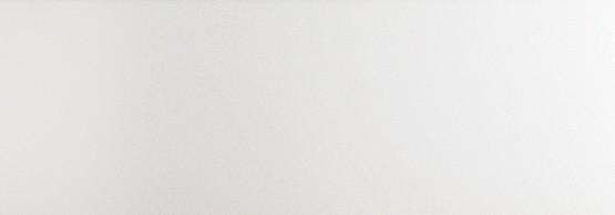 porcelanosa-seul-nacar-wall-tile