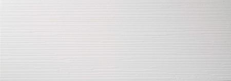 porcelanosa-tokyo-blanco-wall-tile