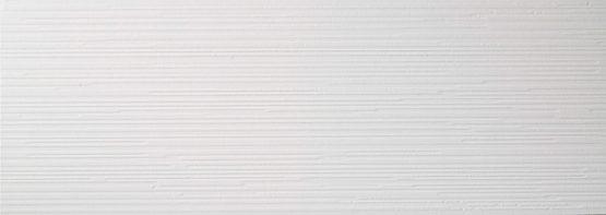 porcelanosa-tokyo-nacar-wall-tile