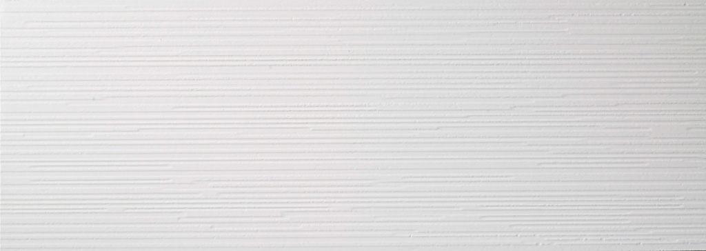 Porcelanosa tokyo nacar 31 6 x 90 cm maison prestigemaison prestige for Porcelanosa tiles