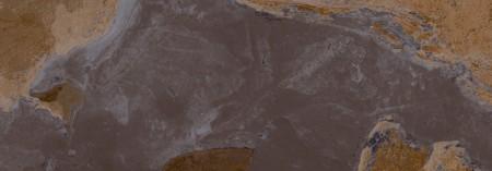 porcelanosa-tibet-black