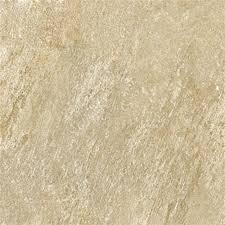 porcelanosa-arizona-arena-floor-tile