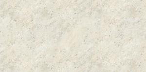 porcelanosa-arizona-caliza