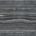 porcelanosa-borneo-blue-floor-tile