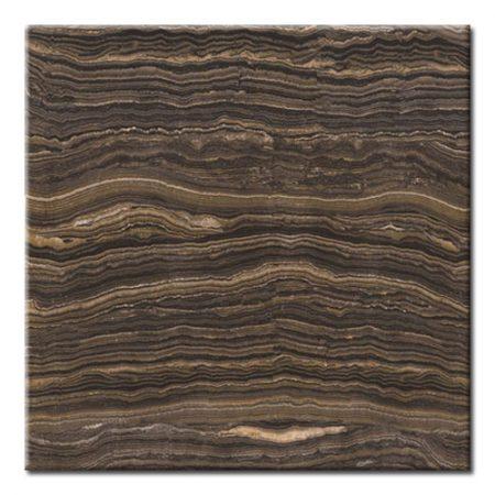 porcelanosa-borneo-moka-floor-tile