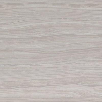 Porcelanosa borneo sage 43 5 x 43 5 cm maison prestigemaison prestige for Porcelanosa tiles