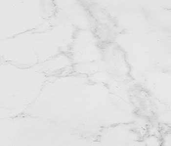 porcelanosa-carrara-blanco-floor-tile