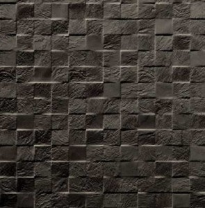 porcelanosa-matrix-antracita-medium