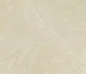 Porcelanosa natal marfil 59 6 x 59 6 cm maison prestigemaison prestige for Porcelanosa floor tiles