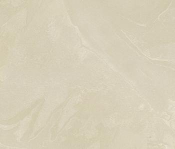 Porcelanosa natal marfil 44 3 x 44 3 cm maison prestigemaison prestige for Porcelanosa floor tiles